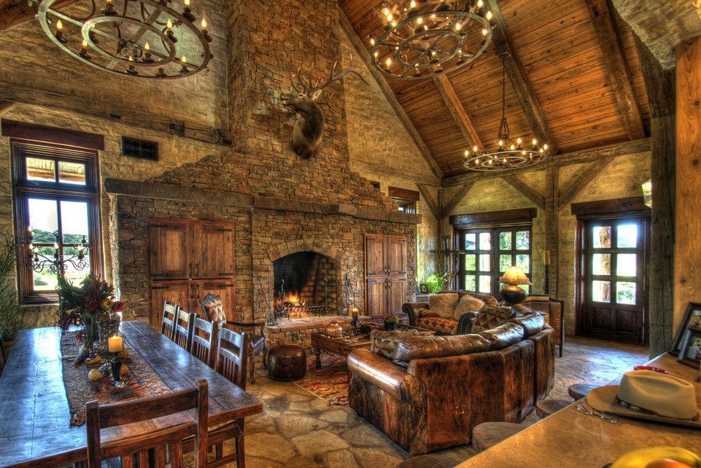 Kilpatrick Great Room.jpg