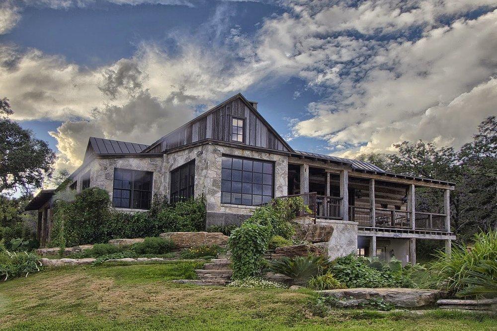 KL Ranch Ext.jpg