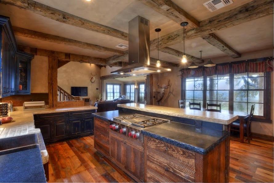KL Ranch Kitchen.jpg