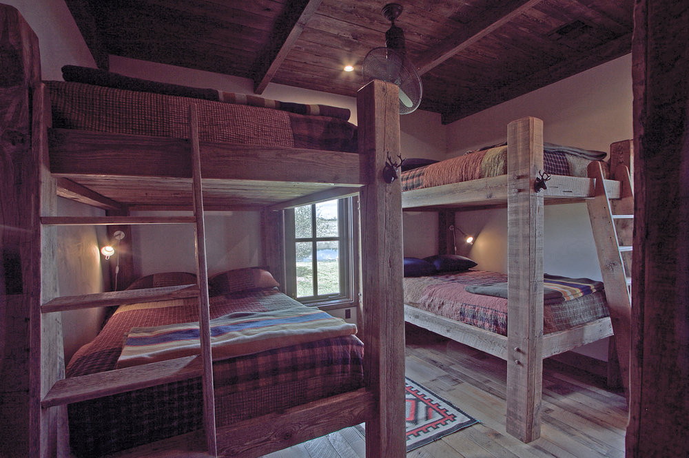 MM Ranch Bunks.jpg
