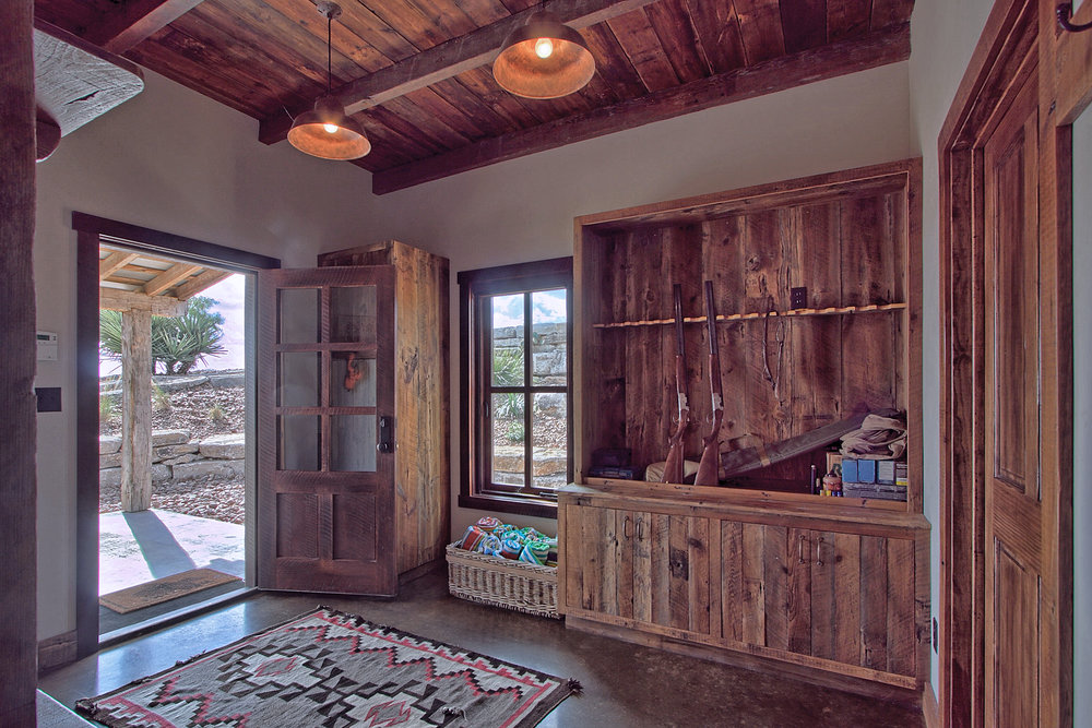 MM Ranch Mud Room.jpg