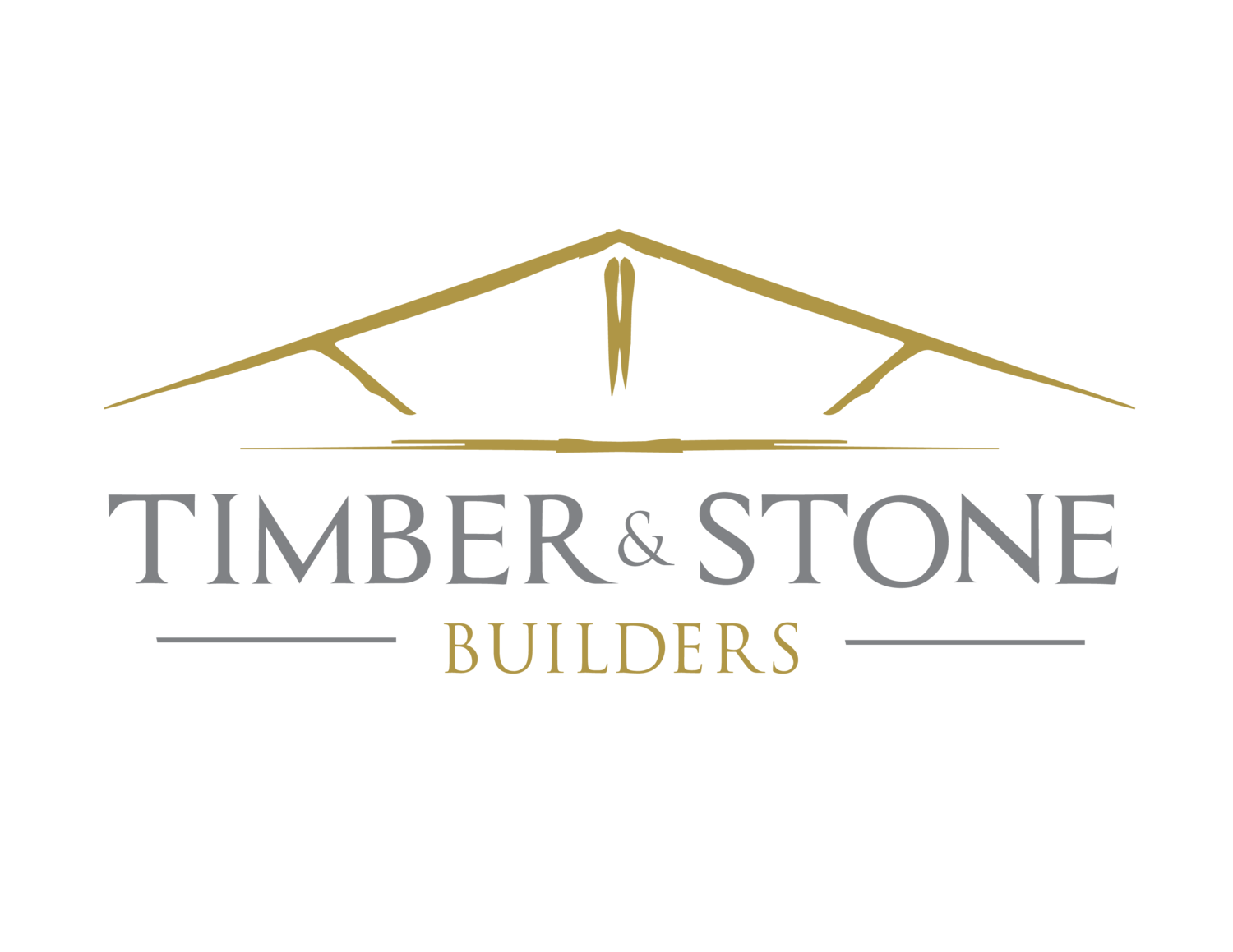 Timber and Stone Builders