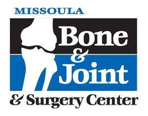 Missoula Bone & Joint