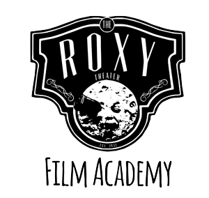 Roxy Film Academy