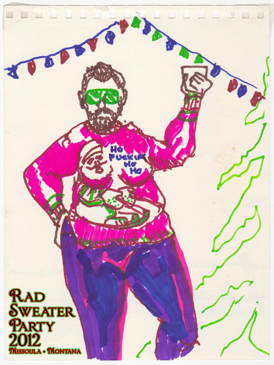 Rad-Sweater-Party-2012-v_02.jpg