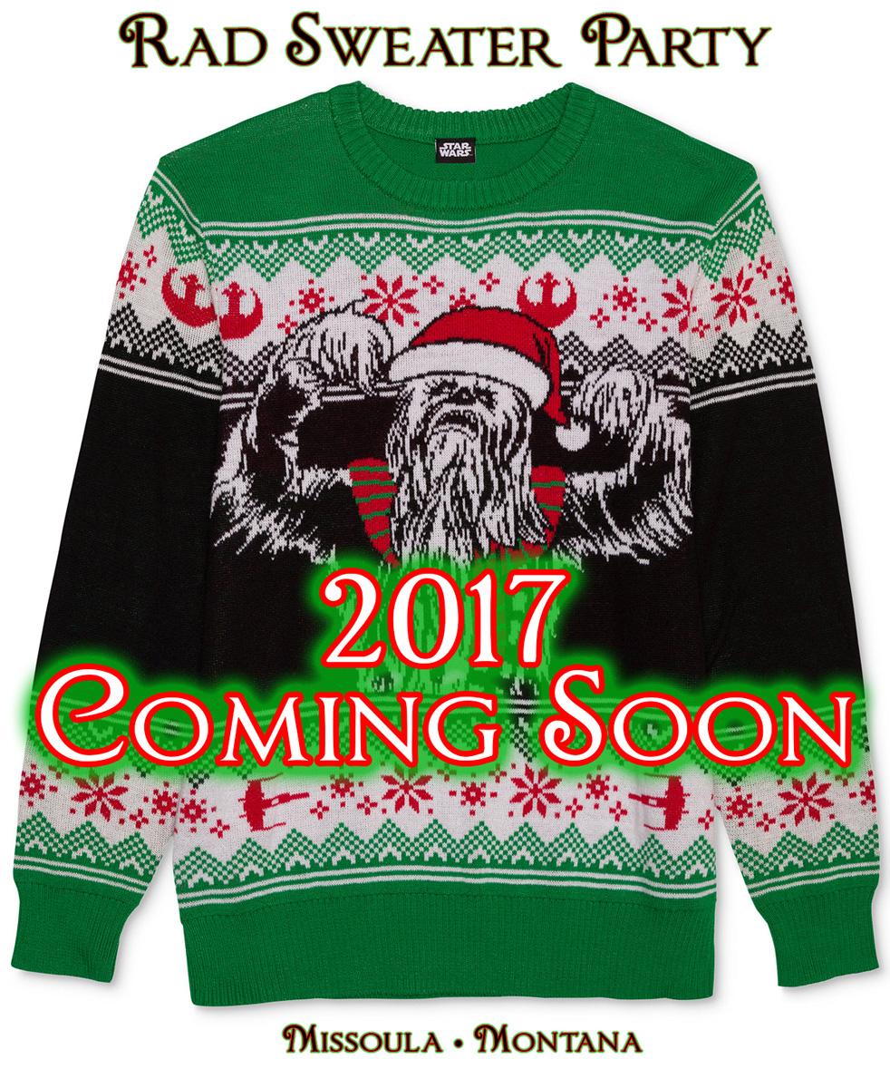 Rad-Sweater-Party-2017---Placeholder-v_01.jpg