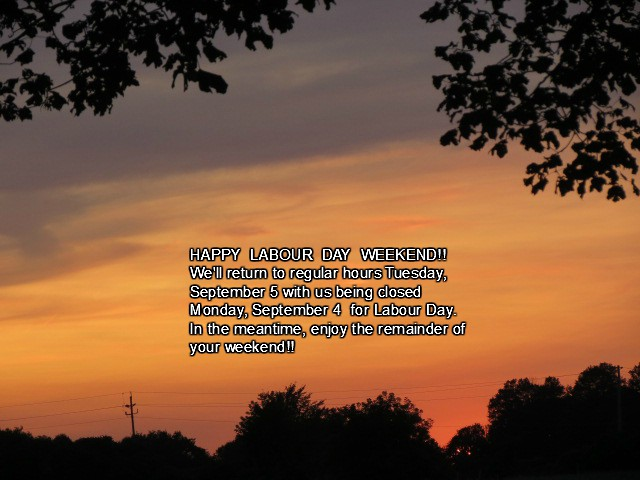 IMG_0022 Labour Day.jpg