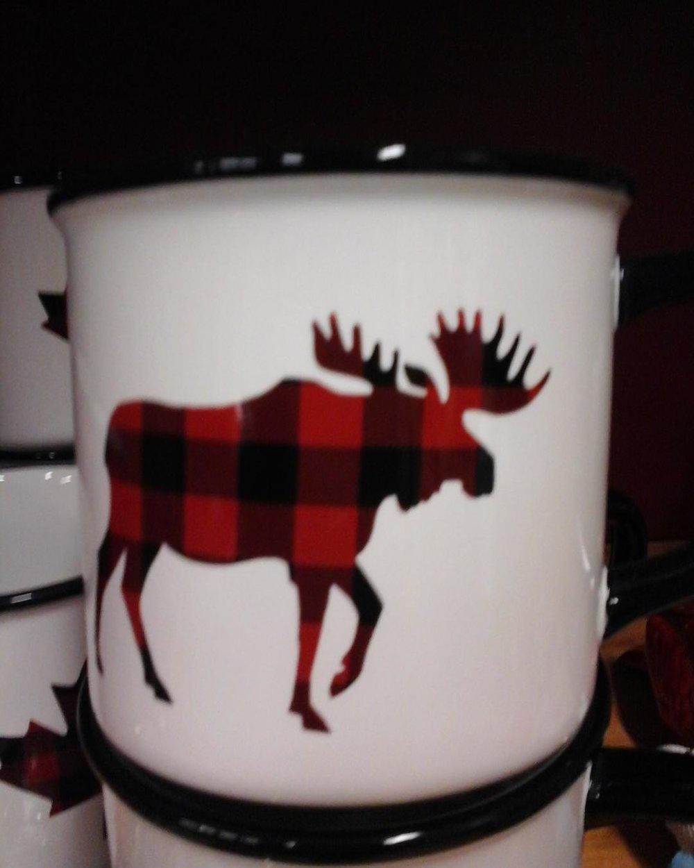 moose mug.jpg