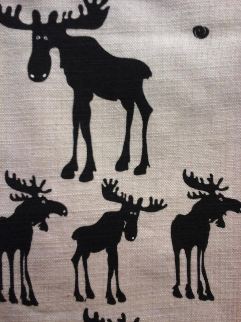 moose towel.jpg