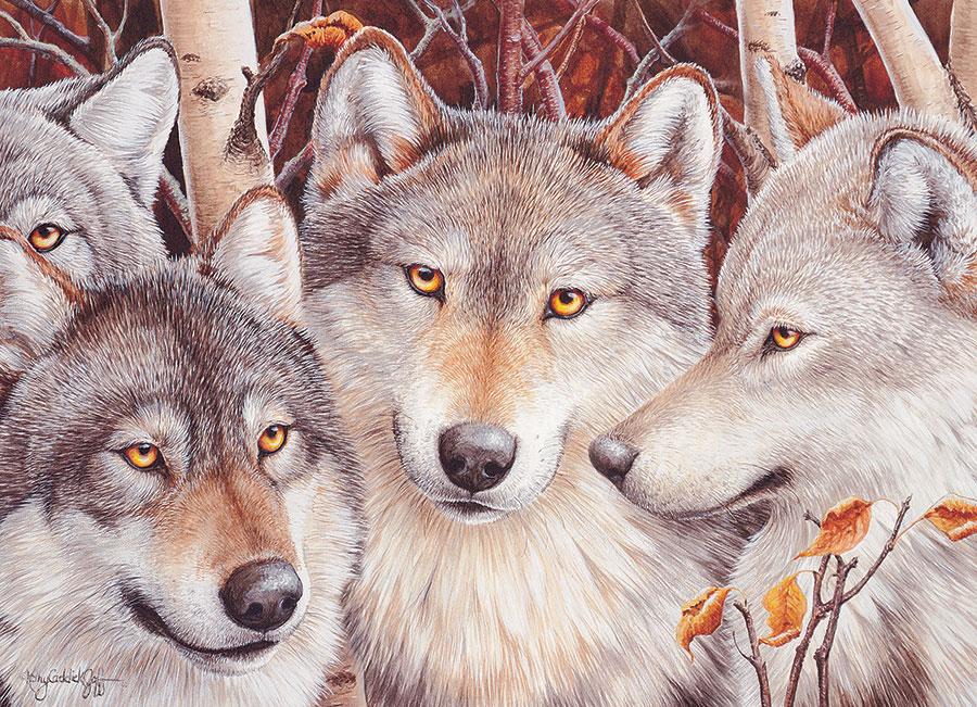 puzzle - wolf crowd.jpg