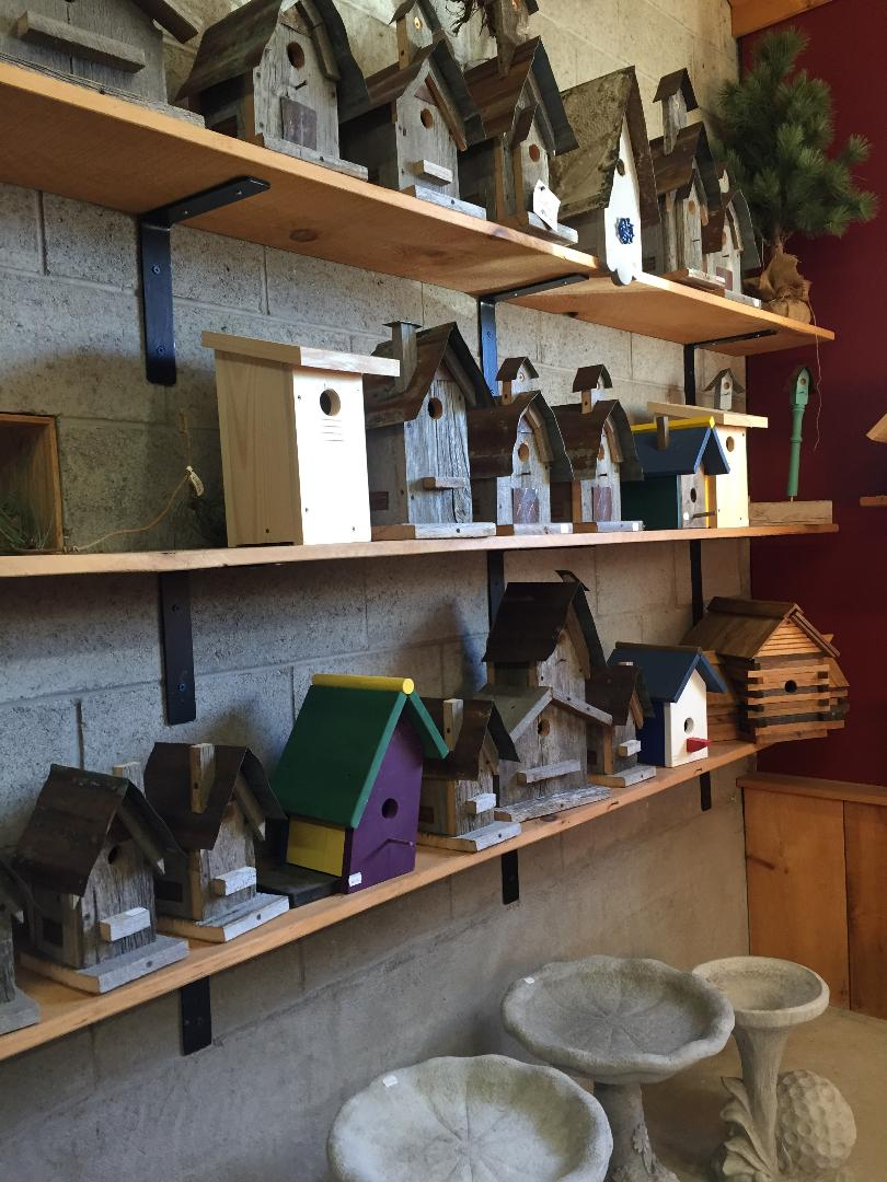 birdhouses dec 2018.jpg