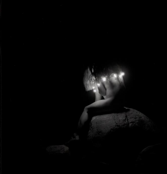 Lights007.jpg