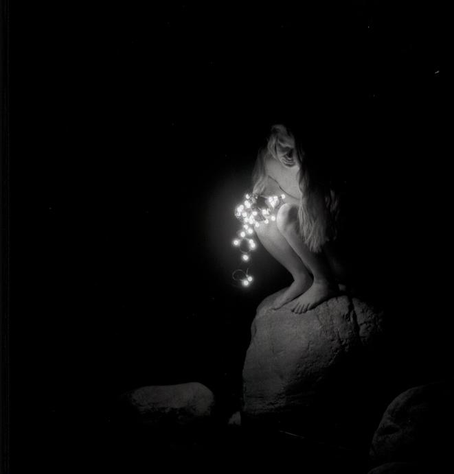 Lights008.jpg