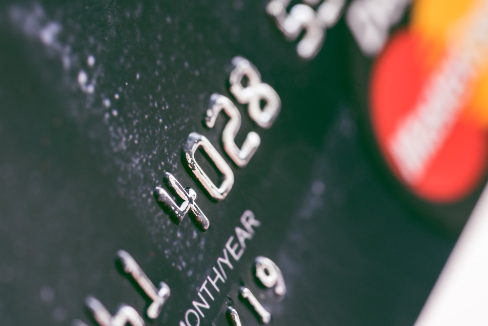 debit-card-bank-numbers-close-up-picjumbo-com.jpg