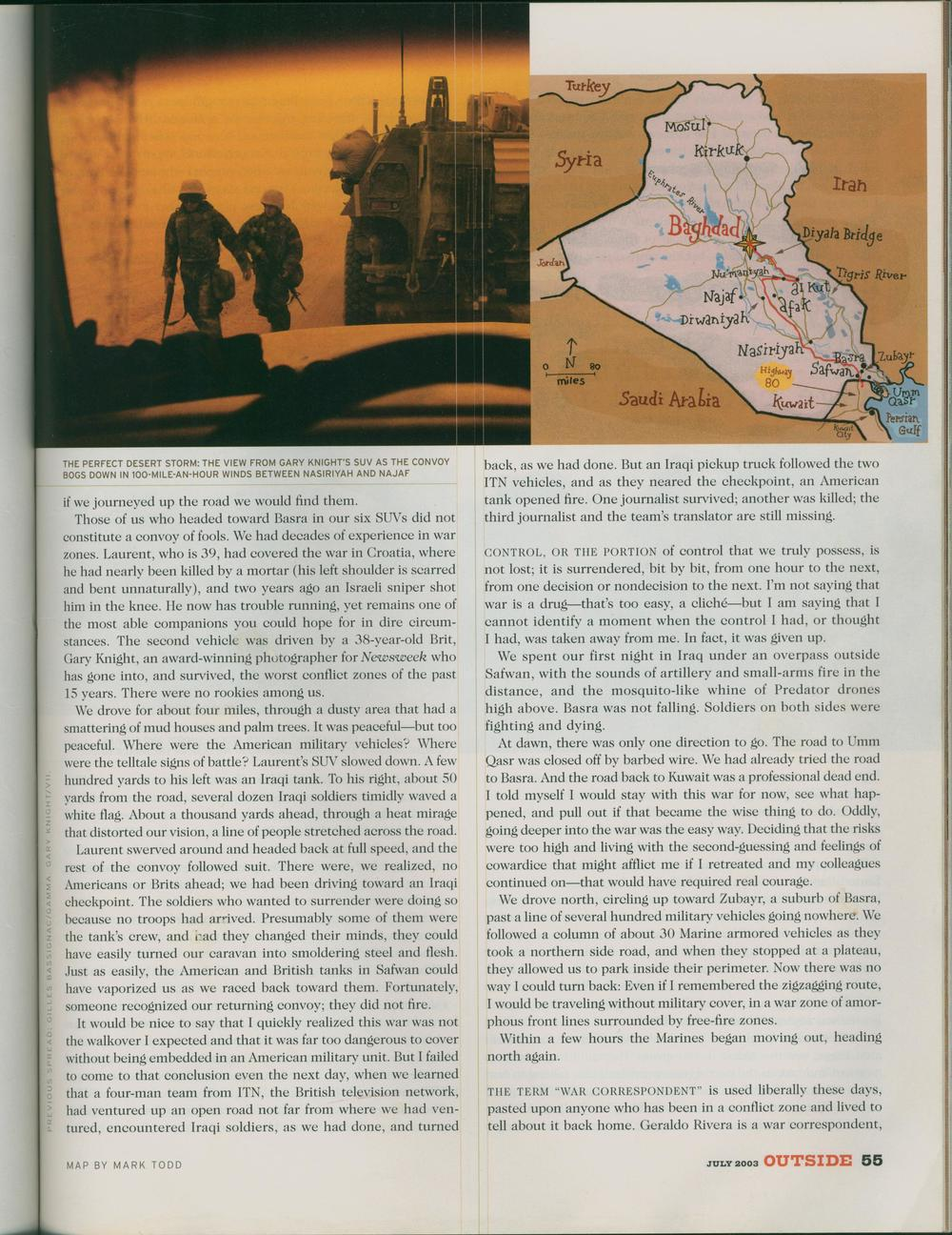 072003_OUTSIDE_IRAQ_0003.jpg