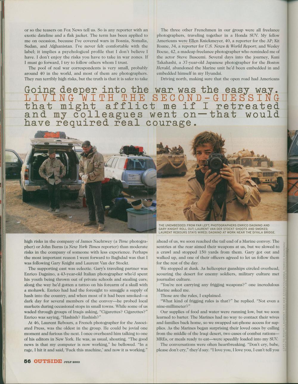 072003_OUTSIDE_IRAQ_0004.jpg