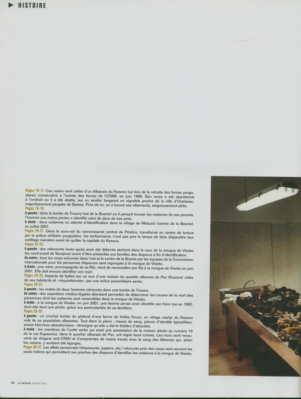 032002_LE MONDE 2_KOSOVO&BOSNIA0016.jpg