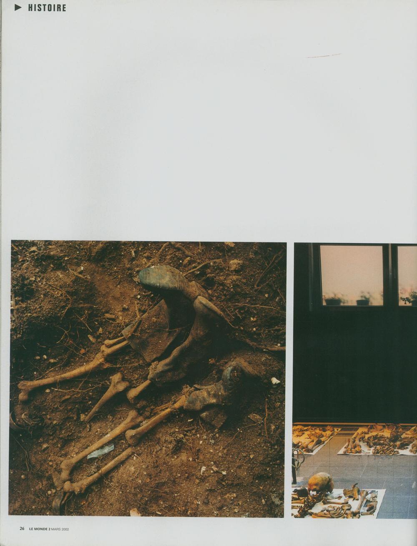 032002_LE MONDE 2_KOSOVO&BOSNIA0011.jpg