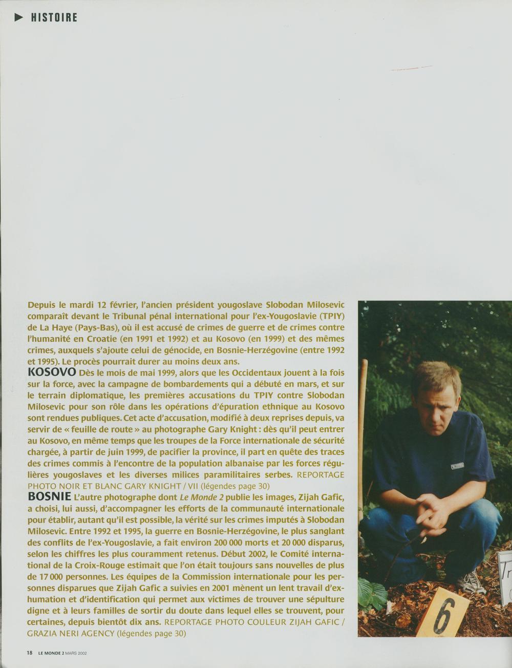 032002_LE MONDE 2_KOSOVO&BOSNIA0003.jpg