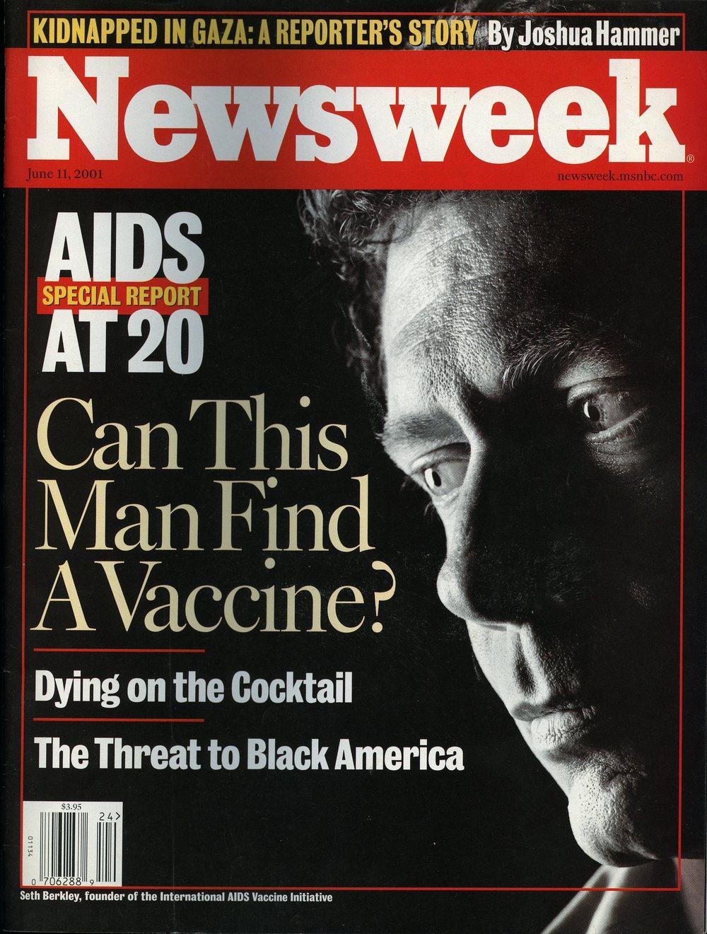 06112001_NEWSWEEK_MIDEAST_2_COVER.jpg