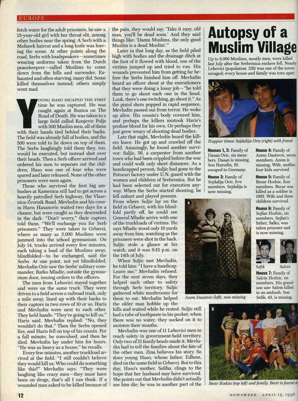 04151996_NEWSWEEK_BOSNIA_5.jpg