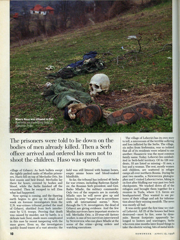 04151996_NEWSWEEK_BOSNIA_3.jpg