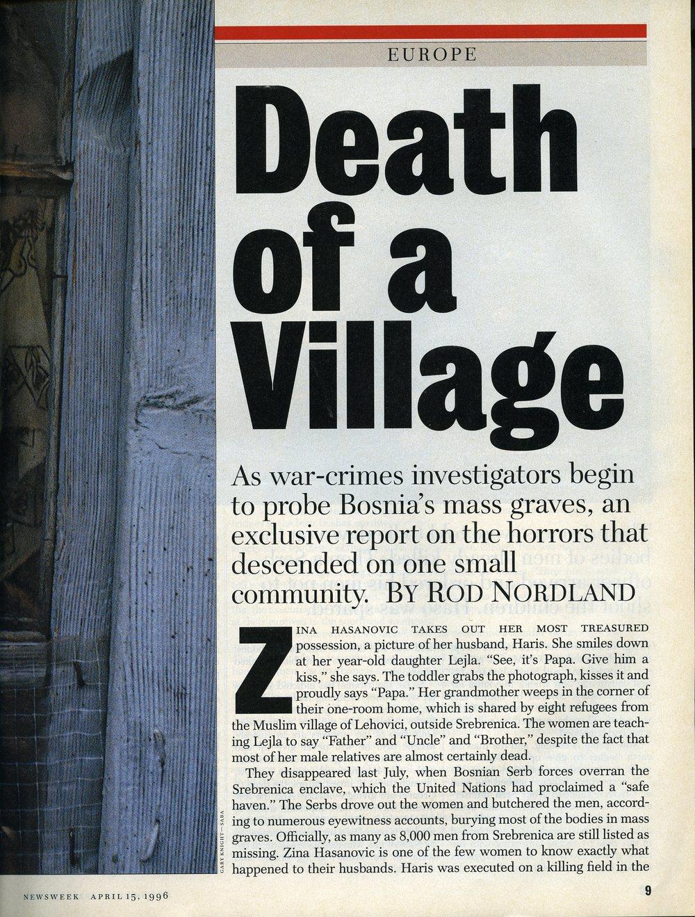 04151996_NEWSWEEK_BOSNIA_2.jpg