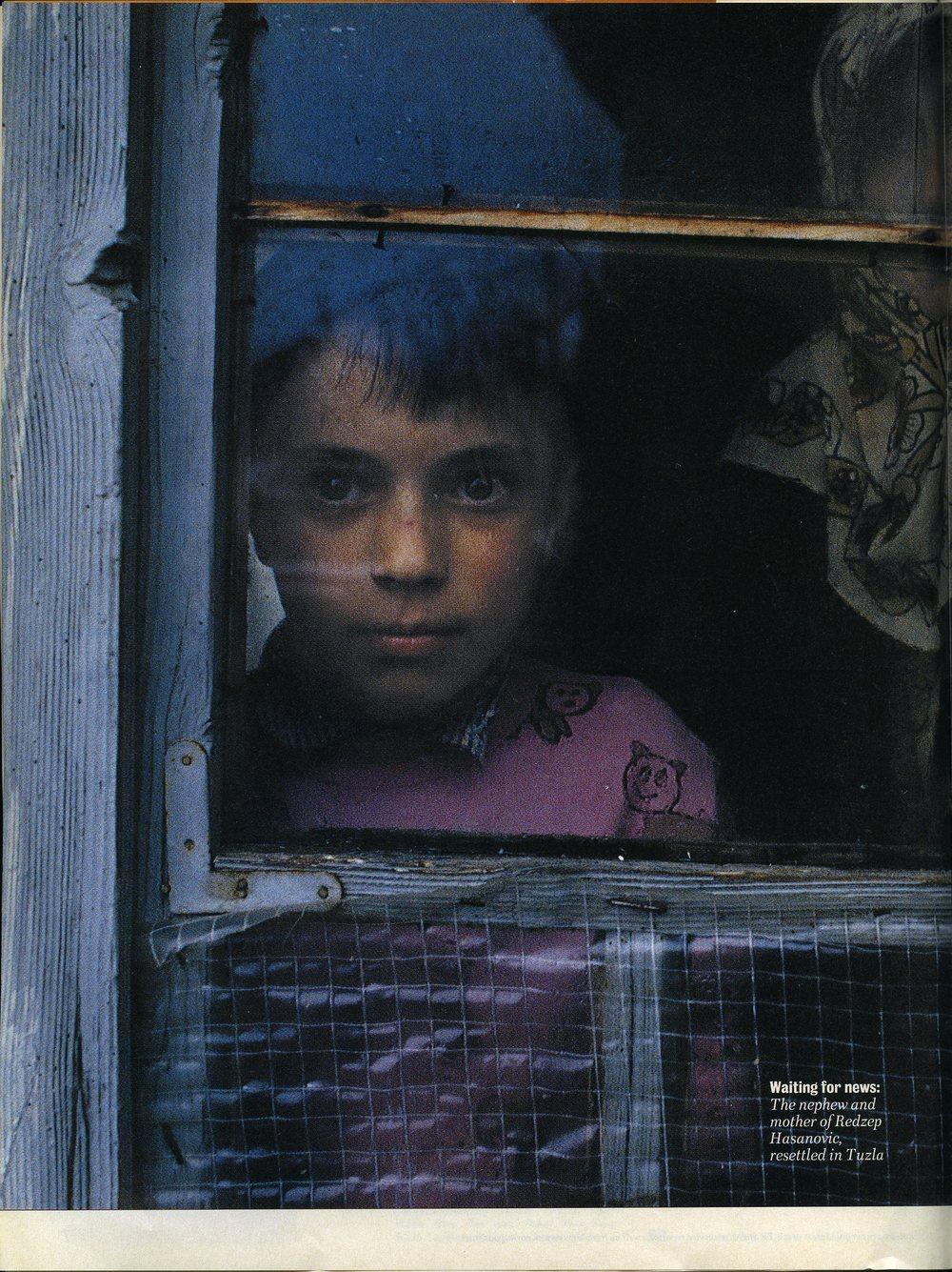 04151996_NEWSWEEK_BOSNIA_1.jpg