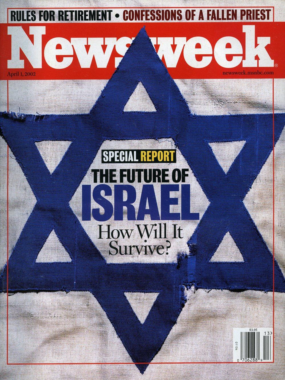 04012002_NEWSWEEK_ISREAL_COVER.jpg