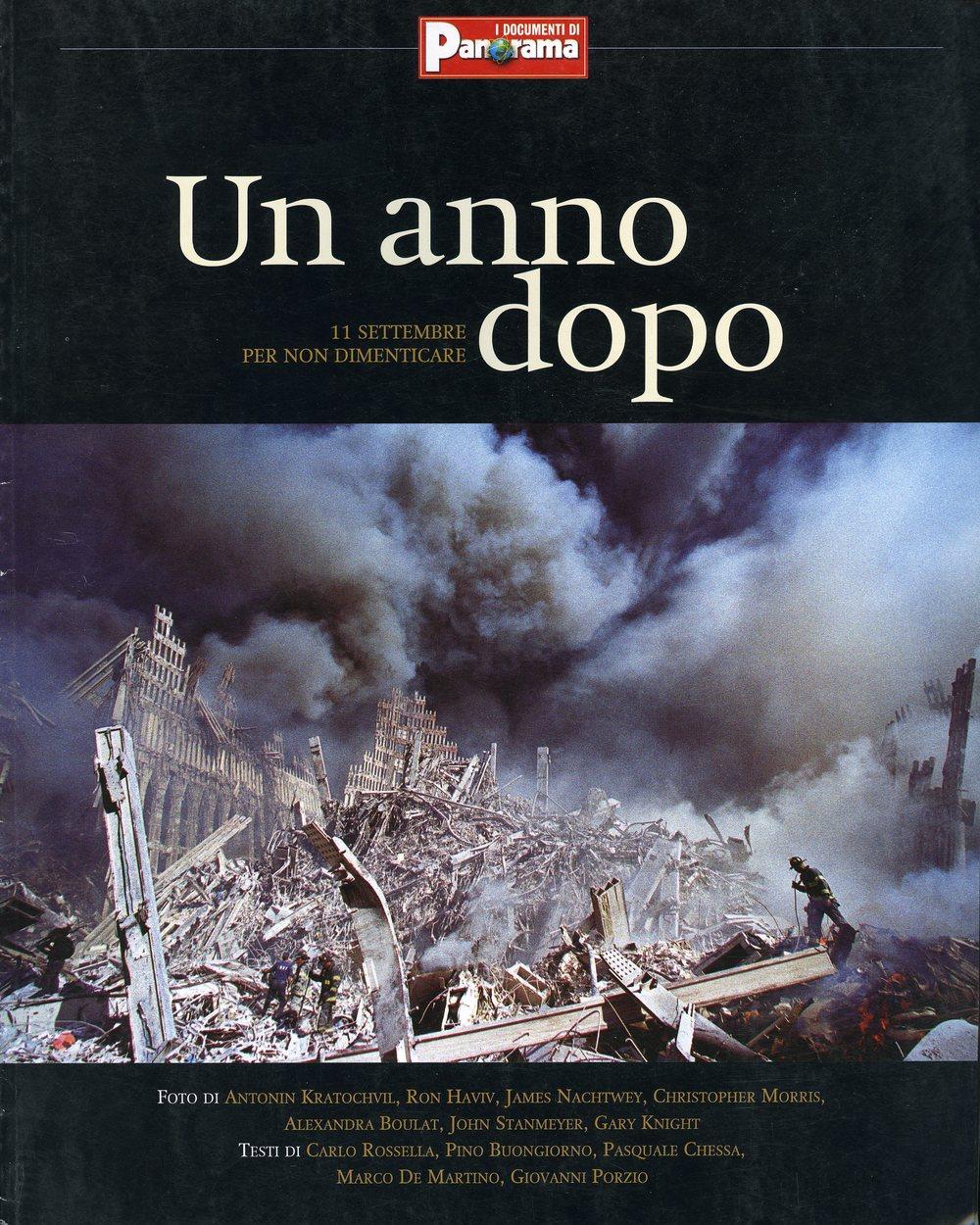 09122002_UN ANNO DOPO_COVER.jpg