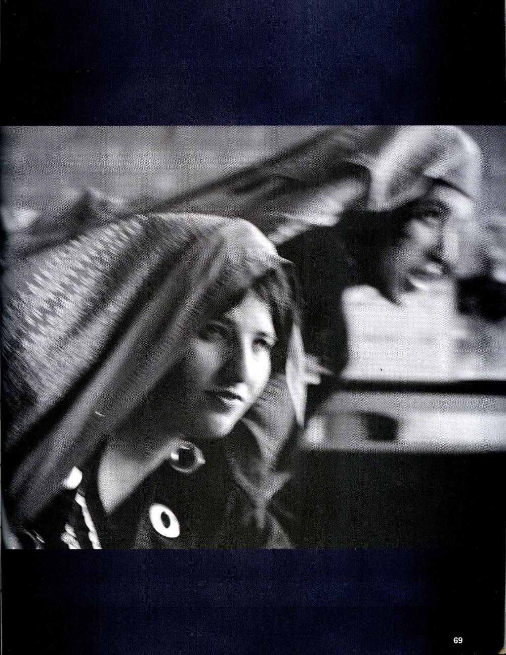 09122002_UN ANNO DOPO_FEATURE COVER_2.jpg