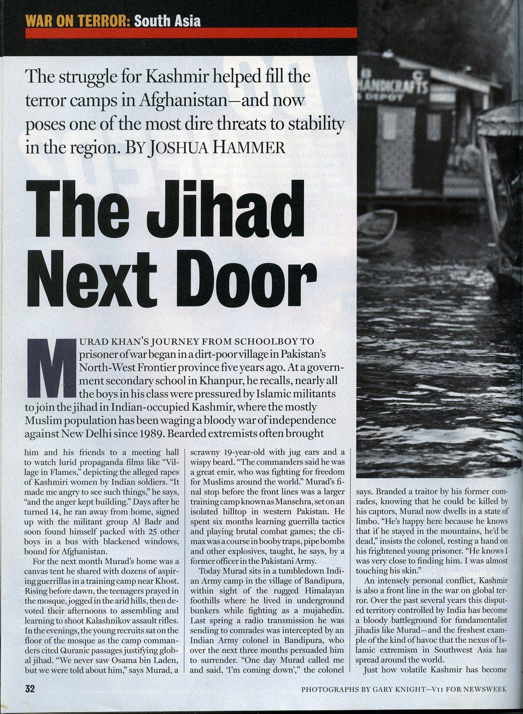 10292001_NEWSWEEK_INDIA_1.jpg