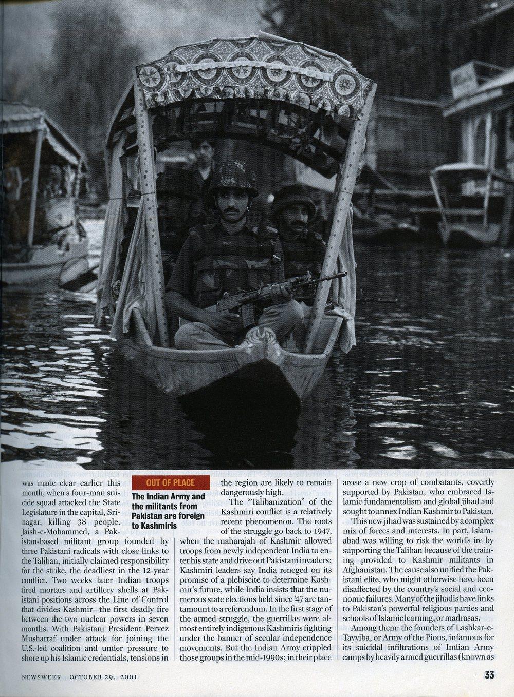 10292001_NEWSWEEK_INDIA_2.jpg