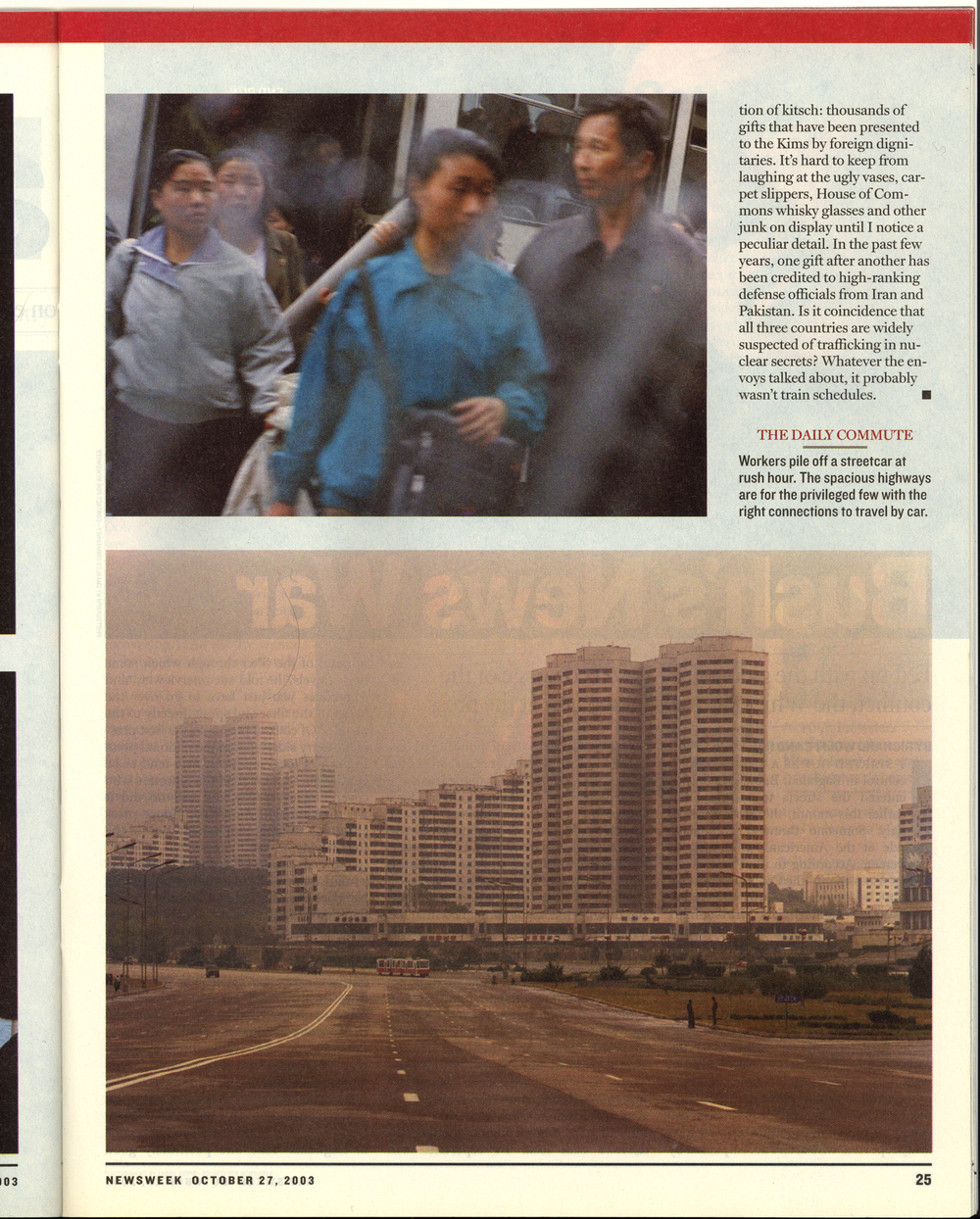 10222003_NEWSWEEK_NORTH KOREA_4.jpg