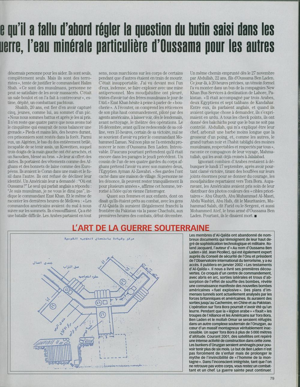 12272001_PARIS MATCH_AFGHANISTAN0004.jpg