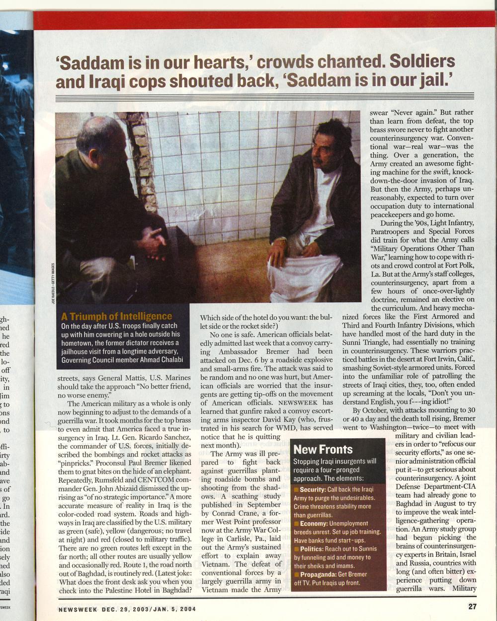 12292003_NEWSWEEK_IRAQ_4.jpg
