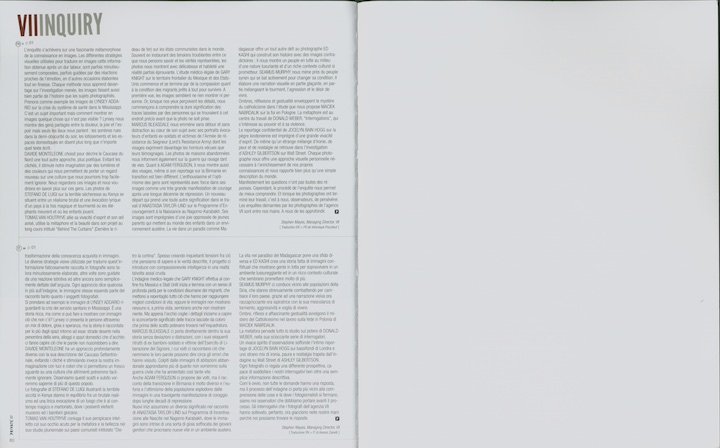 BookScanStation-2013-10-31-09-14-22-PM0000.jpg