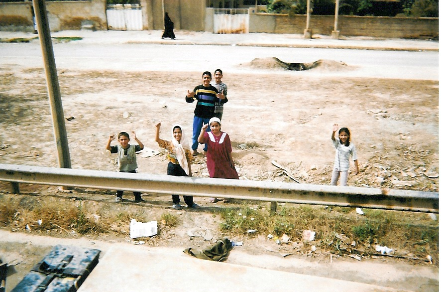 Kids in Baghdad copy.jpg