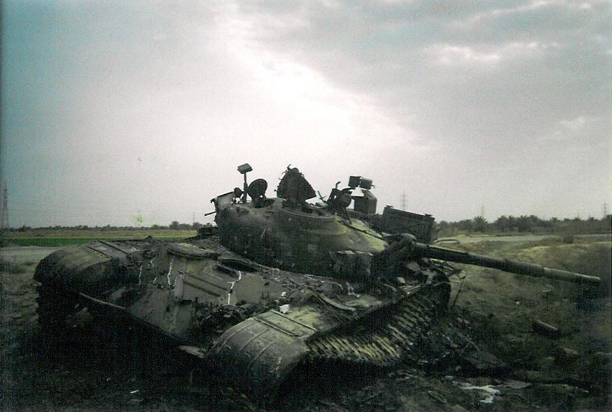 T-72 copy.jpg