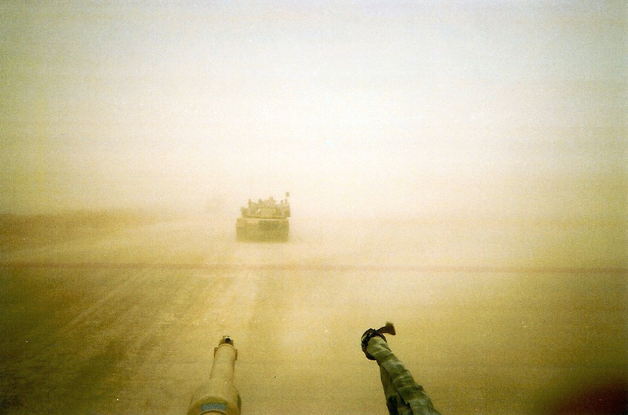 The Dust Storm copy.jpg