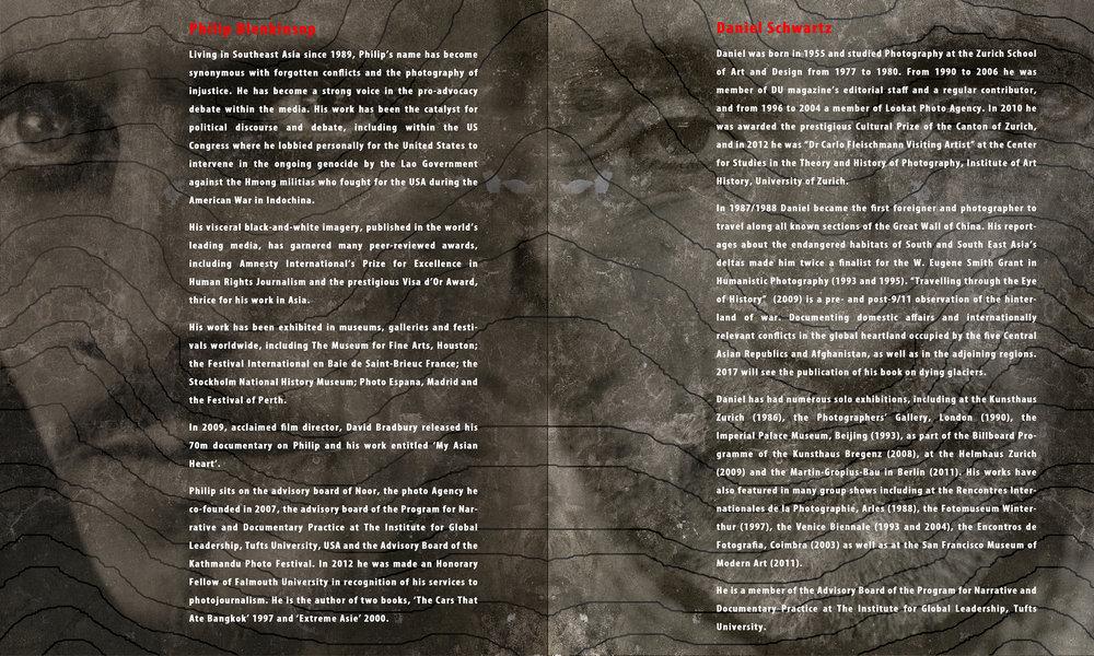 InZomia (1)_Page_19.jpg
