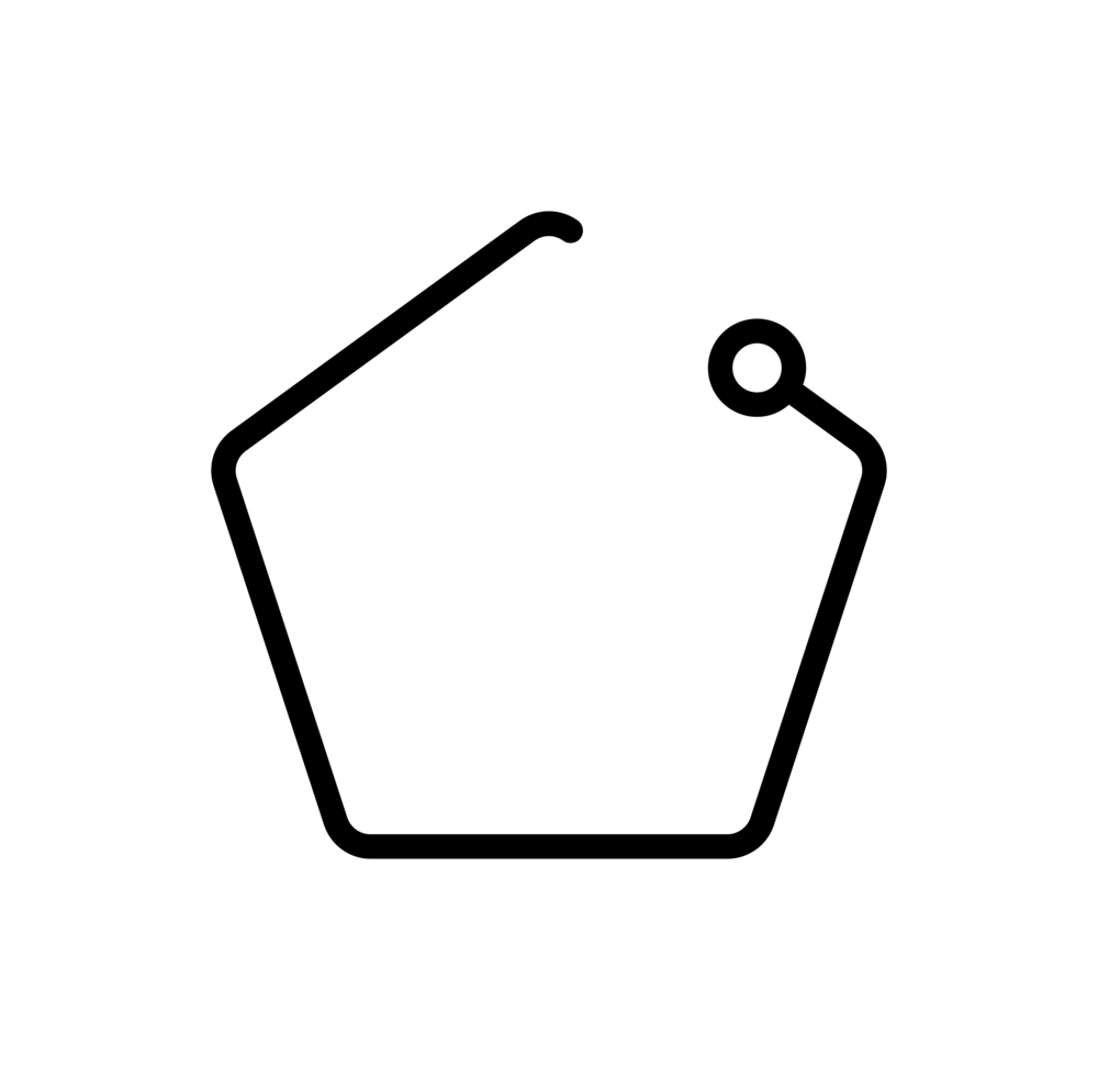 Stefan A. F. Bon - Colloid Chemical Engineering