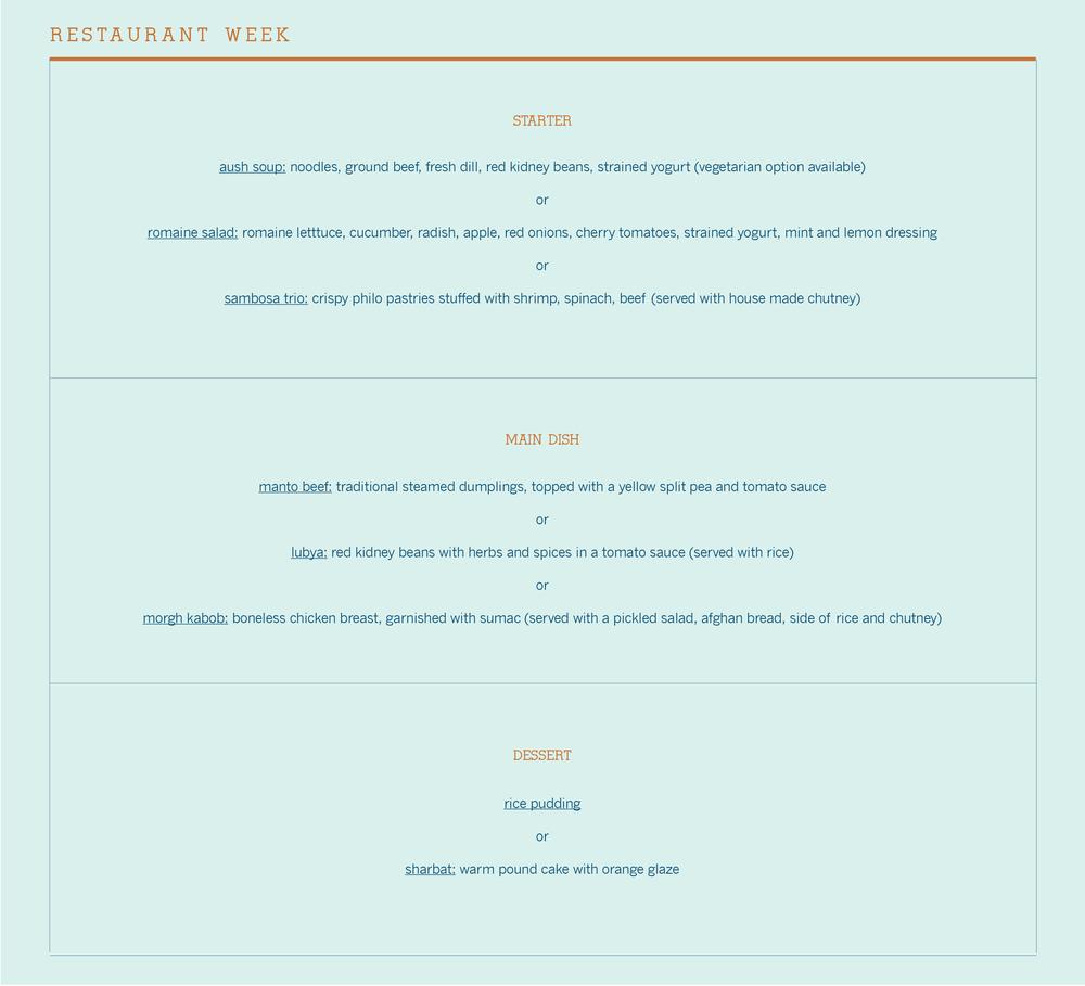 Lapis_RestaurantWeek_Menu