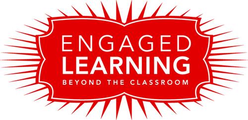 Engaged Learning Fall Symposium