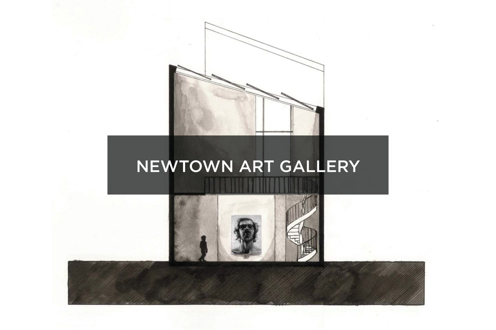 Newtown Art Gallery.jpg