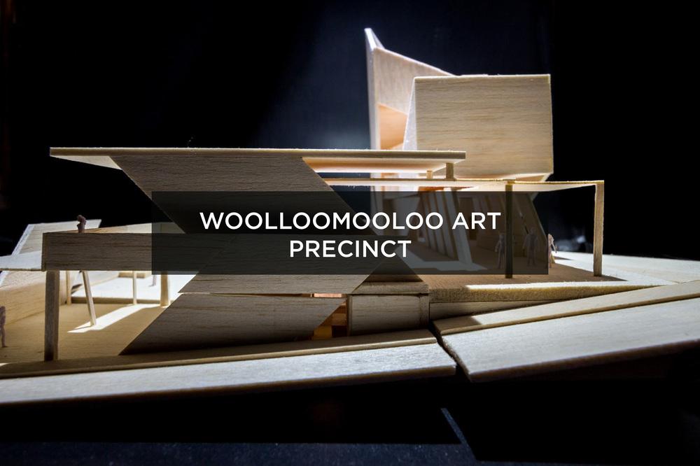 Woolloomooloo.jpg