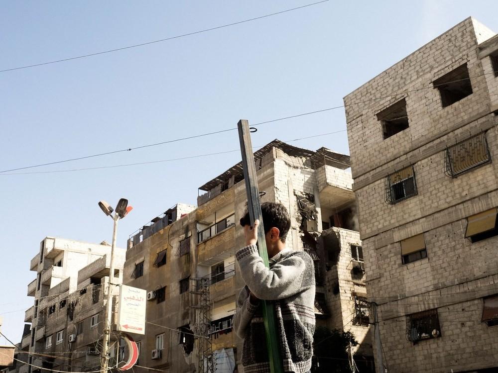 Syria 5.jpg