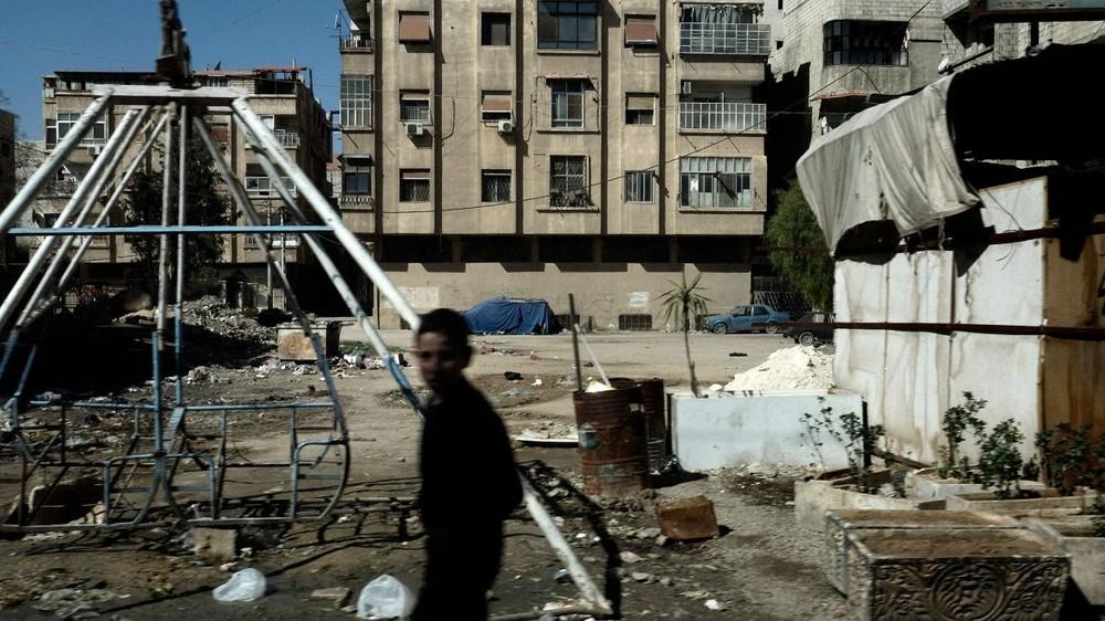Syria 7.jpg