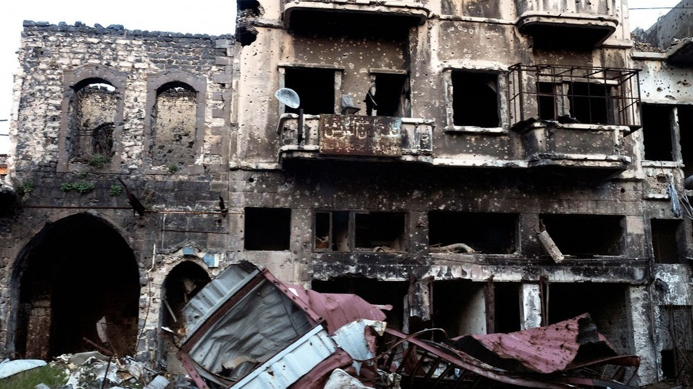 Syria 9.jpg