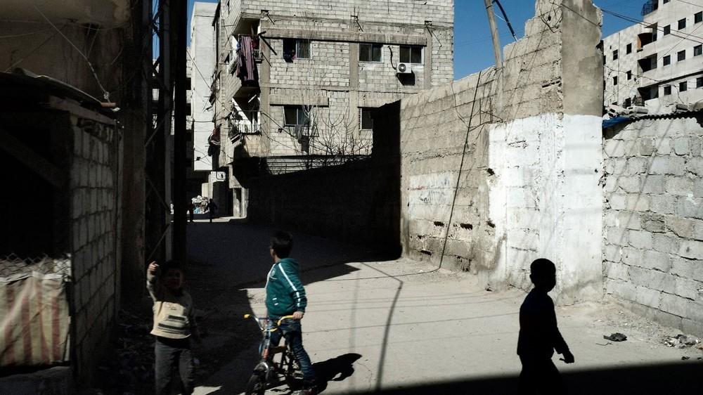 Syria 11.jpg